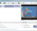 GiliSoft Video Converter Скриншот 1