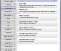 GiliSoft Video Converter Скриншот 2