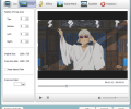 GiliSoft Video Converter Скриншот 3