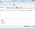 Oracle VM VirtualBox Скриншот 2