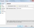 Oracle VM VirtualBox Скриншот 3