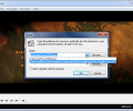 Media Player Classic - Home Cinema Скриншот 2