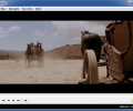 Media Player Classic - Home Cinema Скриншот 3