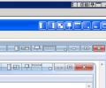 Chameleon Window Manager Lite Скриншот 0