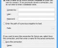 Sysinternals Suite Скриншот 1