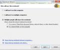 Microsoft OneNote Скриншот 5