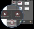 Screenpresso - Screen capture Скриншот 0