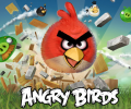 Angry Birds for iPhone Скриншот 0