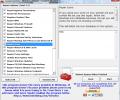 Windows Repair Скриншот 1