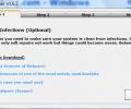 Windows Repair Скриншот 2