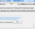 Windows Repair Скриншот 3