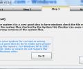 Windows Repair Скриншот 4
