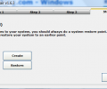 Windows Repair Скриншот 5