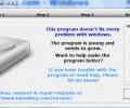 Windows Repair Скриншот 6