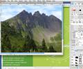 PhotoLine macOS Скриншот 0