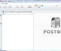 Postbox Скриншот 1