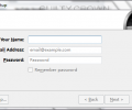 Postbox Скриншот 3