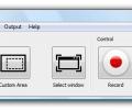 Smart Screen Recorder Pro Скриншот 0