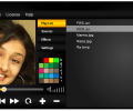 Virtual Webcam Скриншот 0