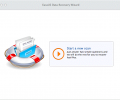 EaseUS Data Recovery Wizard for Mac Скриншот 0