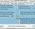 STANDARD Codecs Скриншот 0