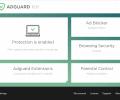 AdGuard for Windows Скриншот 5