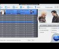 MacX DVD Ripper Pro Скриншот 0