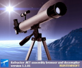 Refractor freeware .NET Decompiler Скриншот 0