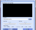 Kate`s Video Cutter 7 Скриншот 4