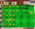 Plants Vs. Zombies Скриншот 4