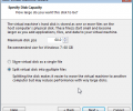 VMware Workstation Player Скриншот 3