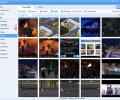 iTools Скриншот 2
