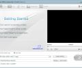 Movie DVD Converter Скриншот 0