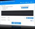 GiliSoft Audio Recorder Pro Скриншот 0