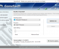 GameSwift Скриншот 0