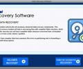 Yodot Mac Data Recovery Скриншот 0