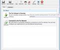 Tor Browser Скриншот 7