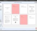 GreenCloud Printer - green pdf creator Скриншот 1
