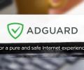 Adguard for Opera Скриншот 0