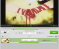 Bandicut Video Cutter Скриншот 2