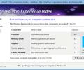 ChrisPC Win Experience Index Скриншот 0