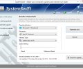 SystemSwift Скриншот 0
