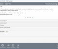 ProfExam Simulator Скриншот 0