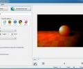VMeisoft Flash to HTML5 Converter Скриншот 0