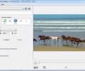VMeisoft HTML5 Movie Maker Скриншот 0