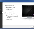 Viber for Windows Скриншот 3