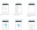 NetCrunch Tools Скриншот 5