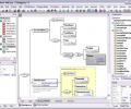 Altova MissionKit Professional Edition Скриншот 0