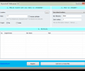 Mytoolsoft File Renamer Скриншот 0