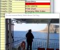 Abettor Clipboard Скриншот 0